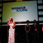 ABFF Honors Ceremony 23 - Naturi Naughton