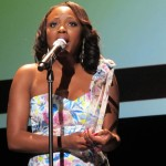 ABFF Honors Ceremony 24 - Naturi Naughton