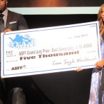 ABFF Honors Ceremony 28