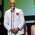 ABFF Honors Ceremony 31 - Lonyo Engele