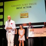 ABFF Honors Ceremony 32 - Lonyo Engele