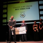 ABFF Honors Ceremony 35 - Stephen Lloyd Jackson