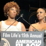 ABFF Honors Ceremony 36 - Alisa Joseph and Jaszmine Lewis
