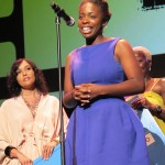 ABFF Honors Ceremony 4