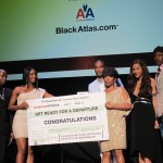 ABFF Honors Ceremony 40