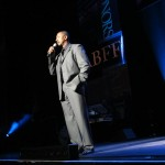 ABFF Honors Ceremony 41 - Robert Townsend