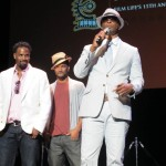 ABFF Honors Ceremony 43 - Damon Wayans