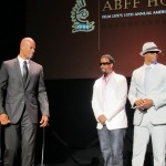 ABFF Honors Ceremony 46 - Keenan Ivory Wayans