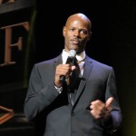 ABFF Honors Ceremony 47 - Keenen Ivory Wayans