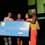 ABFF Honors Ceremony 5