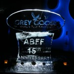 ABFF Honors Ceremony 53
