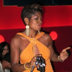 ABFF Honors Ceremony 57 - Jocelyn Taylor