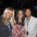 ABFF Honors Ceremony 59 - ABFF staff members