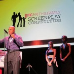 ABFF Honors Ceremony 8 - David Martyn Conley