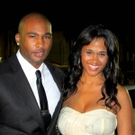 ABFF Honors - Datari Turner and Itika T. Oldwine