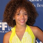 ABFF Honors - Erica Gluck