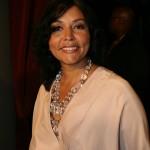 ABFF Honors - Lucinda Martinez-Decir