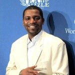 ABFF Honors - Mekhi Phifer