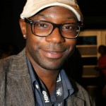 ABFF Honors - Nelsan Ellis
