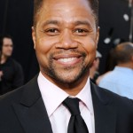 Cuba Gooding Jr. 2
