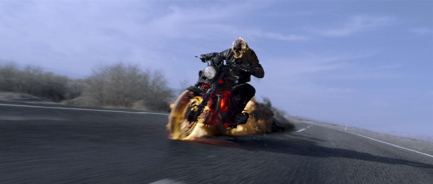http://www.blackfilm.com/read/wp-content/uploads/2011/07/Ghost-Rider-Spirit-of-Vengeance-17.jpg