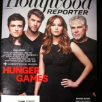 Hunger Games THR cover