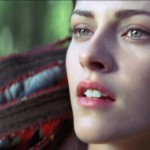 Kristen-Stewart-in-Snow-White-and-the-Huntsman