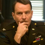 Red Tails - Bryan Cranston