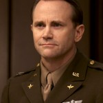 Red Tails - Lee Tergesen
