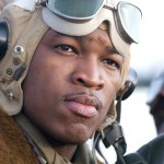 Red Tails - Ne-Yo