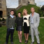 SWATH photocall 1