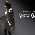 SWH_ID_BNR_SNOWWHITE