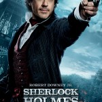 Sherlock Holmes A Game of Shadows banner 1