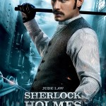 Sherlock Holmes A Game of Shadows banner 2