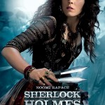 Sherlock Holmes A Game of Shadows banner 3