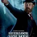 Sherlock Holmes A Game of Shadows banner 4
