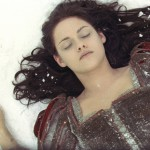 Snow White and the Huntsman 10