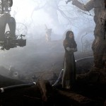 Snow White and the Huntsman 11