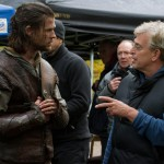 Snow White and the Huntsman 12