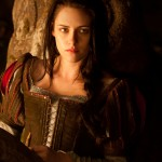 Snow White and the Huntsman 16