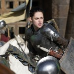 Snow White and the Huntsman 19
