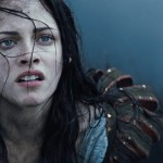 Snow White and the Huntsman 20
