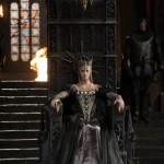 Snow White and the Huntsman 26