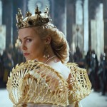 Snow White and the Huntsman 27
