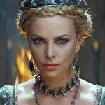 Snow White and the Huntsman 28