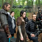 Snow White and the Huntsman 33