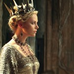 Snow White and the Huntsman 8