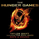 Taylor Swift Hunger Games