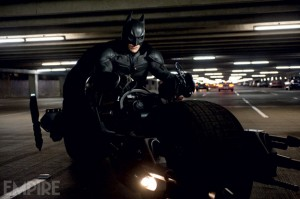 The Dark Knight Rises 18