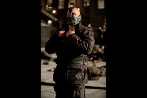 The Dark Knight Rises 37